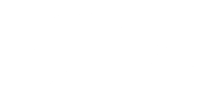 Faculty Director, Multimodal Imaging Center at University of Delaware, College of Arts & Sciences, Interdisciplinary